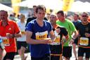 Hannover-Marathon3058.jpg