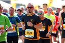 Hannover-Marathon3059.jpg