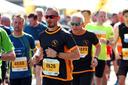 Hannover-Marathon3060.jpg