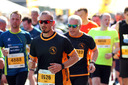 Hannover-Marathon3061.jpg