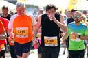 Hannover-Marathon3063.jpg