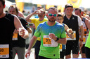 Hannover-Marathon3065.jpg