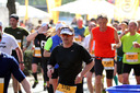 Hannover-Marathon3068.jpg