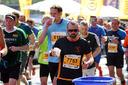 Hannover-Marathon3072.jpg