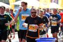 Hannover-Marathon3073.jpg