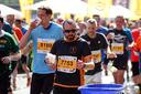 Hannover-Marathon3074.jpg
