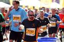Hannover-Marathon3075.jpg