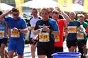 Hannover-Marathon3077.jpg