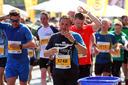 Hannover-Marathon3078.jpg
