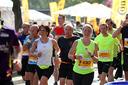 Hannover-Marathon3082.jpg