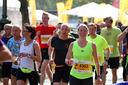 Hannover-Marathon3085.jpg