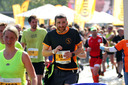 Hannover-Marathon3086.jpg