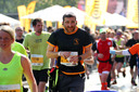 Hannover-Marathon3087.jpg