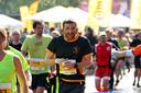 Hannover-Marathon3088.jpg