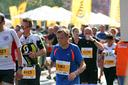 Hannover-Marathon3090.jpg