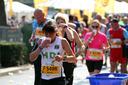 Hannover-Marathon3092.jpg