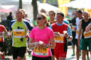 Hannover-Marathon3096.jpg