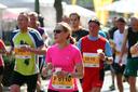 Hannover-Marathon3097.jpg