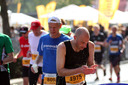 Hannover-Marathon3104.jpg