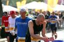 Hannover-Marathon3105.jpg