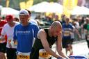 Hannover-Marathon3106.jpg