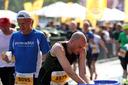 Hannover-Marathon3107.jpg