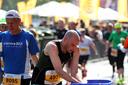 Hannover-Marathon3108.jpg