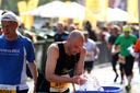 Hannover-Marathon3109.jpg