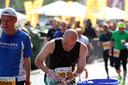 Hannover-Marathon3111.jpg