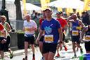 Hannover-Marathon3389.jpg