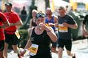 Hannover-Marathon3393.jpg