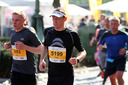 Hannover-Marathon3395.jpg