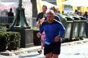 Hannover-Marathon3397.jpg