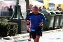 Hannover-Marathon3398.jpg