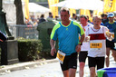 Hannover-Marathon3400.jpg