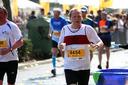 Hannover-Marathon3403.jpg