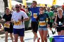 Hannover-Marathon3409.jpg