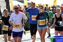 Hannover-Marathon3410.jpg