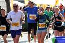 Hannover-Marathon3411.jpg