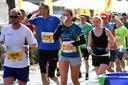 Hannover-Marathon3413.jpg