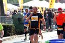 Hannover-Marathon3414.jpg