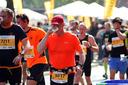 Hannover-Marathon3418.jpg