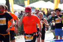 Hannover-Marathon3419.jpg