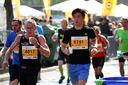 Hannover-Marathon3421.jpg