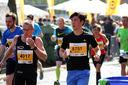 Hannover-Marathon3422.jpg