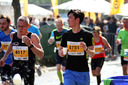 Hannover-Marathon3423.jpg