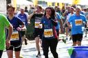 Hannover-Marathon3425.jpg