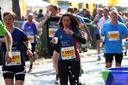 Hannover-Marathon3426.jpg