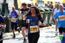 Hannover-Marathon3429.jpg