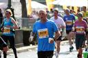 Hannover-Marathon3431.jpg